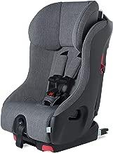 clek foonf convertible car seat 2017