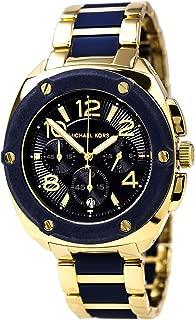 Michael Kors MK5769 Women's Watch
