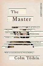 The Master: Picador Classic