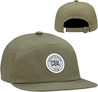 Best coal the will hat Reviews
