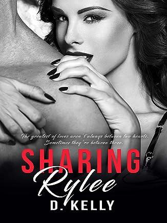 Sharing Rylee