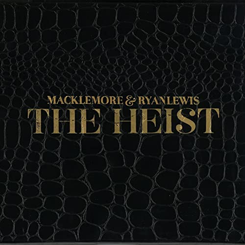 macklemore ryan lewis can t hold us mp3