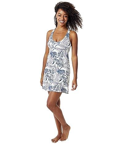 Carve Designs La Jolla Dress (Alana) Women