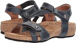 Taos Footwear - Universe