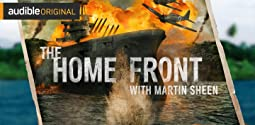 The Home Front: Life in America During WWII