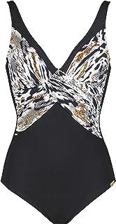 in vendita d8171 c60b2 Amazon.it: Charmline - Costumi interi / Mare e piscina ...
