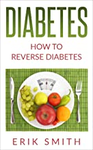 Diabetes Free: Knowing about your Diabetes