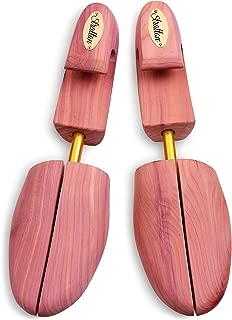 split toe shoe tree