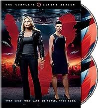 V:S2 (DVD)