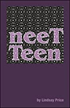 neet books price