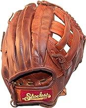 Best joe baseball glove Reviews