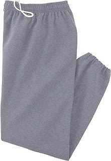 Gildan 18200 Heavy Blend Adult Sweatpants