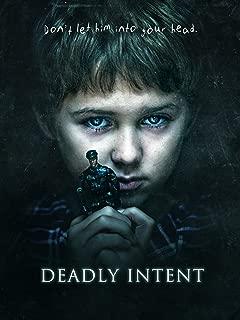 Best dead space movie free Reviews
