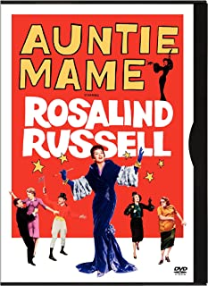watch auntie mame free