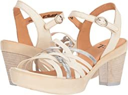 Think! - Gspusal Strappy Sandal - 82535