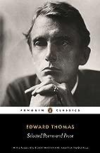 Best edward thomas poems Reviews
