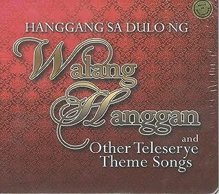 Best walang hanggan teleserye Reviews
