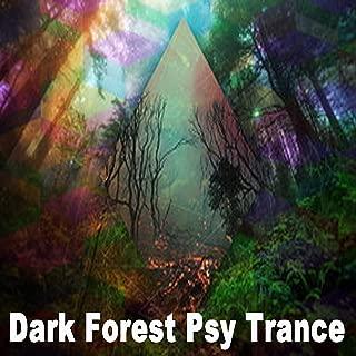dark forest trance