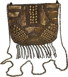 Best new sas handbags Reviews