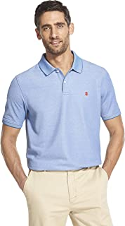 Best bright crimson polo shirt Reviews