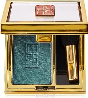 Elizabeth Arden Beautiful Color Eye Shadow - 18 Shimmering Emerald, 0.09 oz.