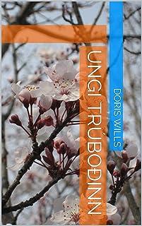 Ungi trúboðinn (Icelandic Edition)
