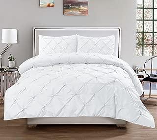 Best threshold 3 piece comforter set yellow Reviews