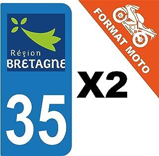 TarosTrade 57-0253-R-47456 Glace De R/étroviseur    Droit