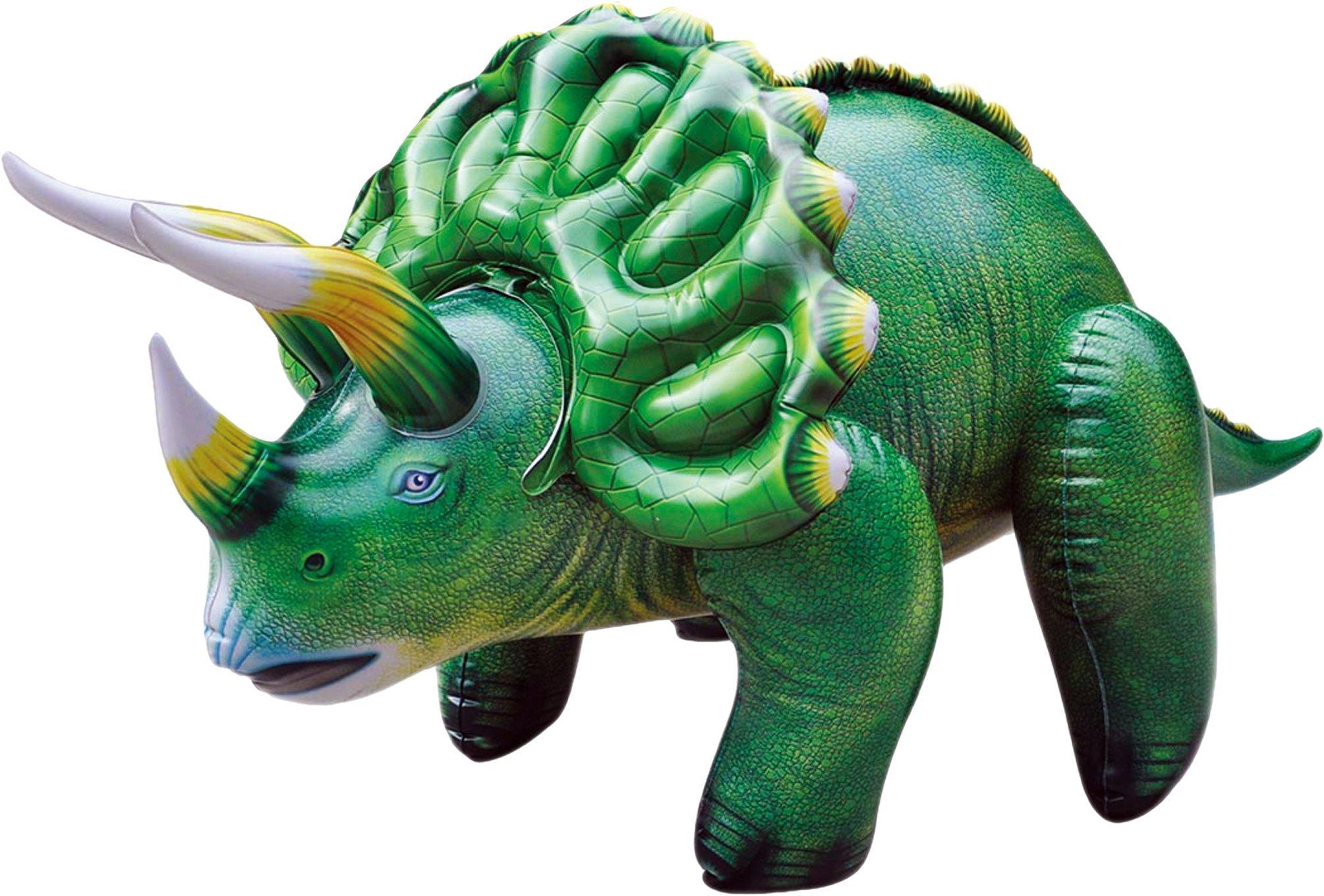 Small World Science Pequeño Mundo Juguetes Naturaleza – Dinosaurio ...