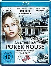 The Poker House Reg.A/B/C Germany
