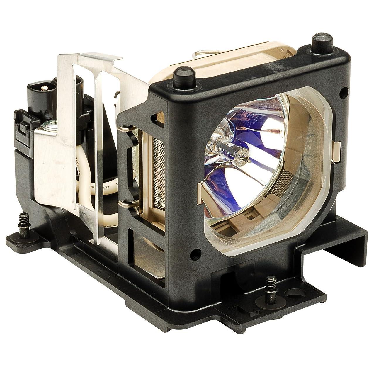 柱哲学博士はずIPX DT00671 日立プロジェクター用交換ランプ【メーカー四ヶ月保証】対応機種CP-X345J