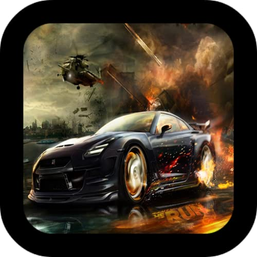 Need for Speed Tricks
