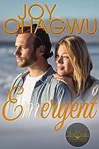 Emergent - The Pete Zendel Christial Suspense series