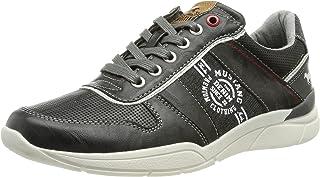 MUSTANG Herren 4138-307 Sneaker