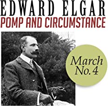 edward elgar pomp and circumstance march no 4
