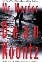 Mr. Murder: A Thriller