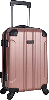 Out Of Bounds 20-Inch Carry-On Lightweight Durable...