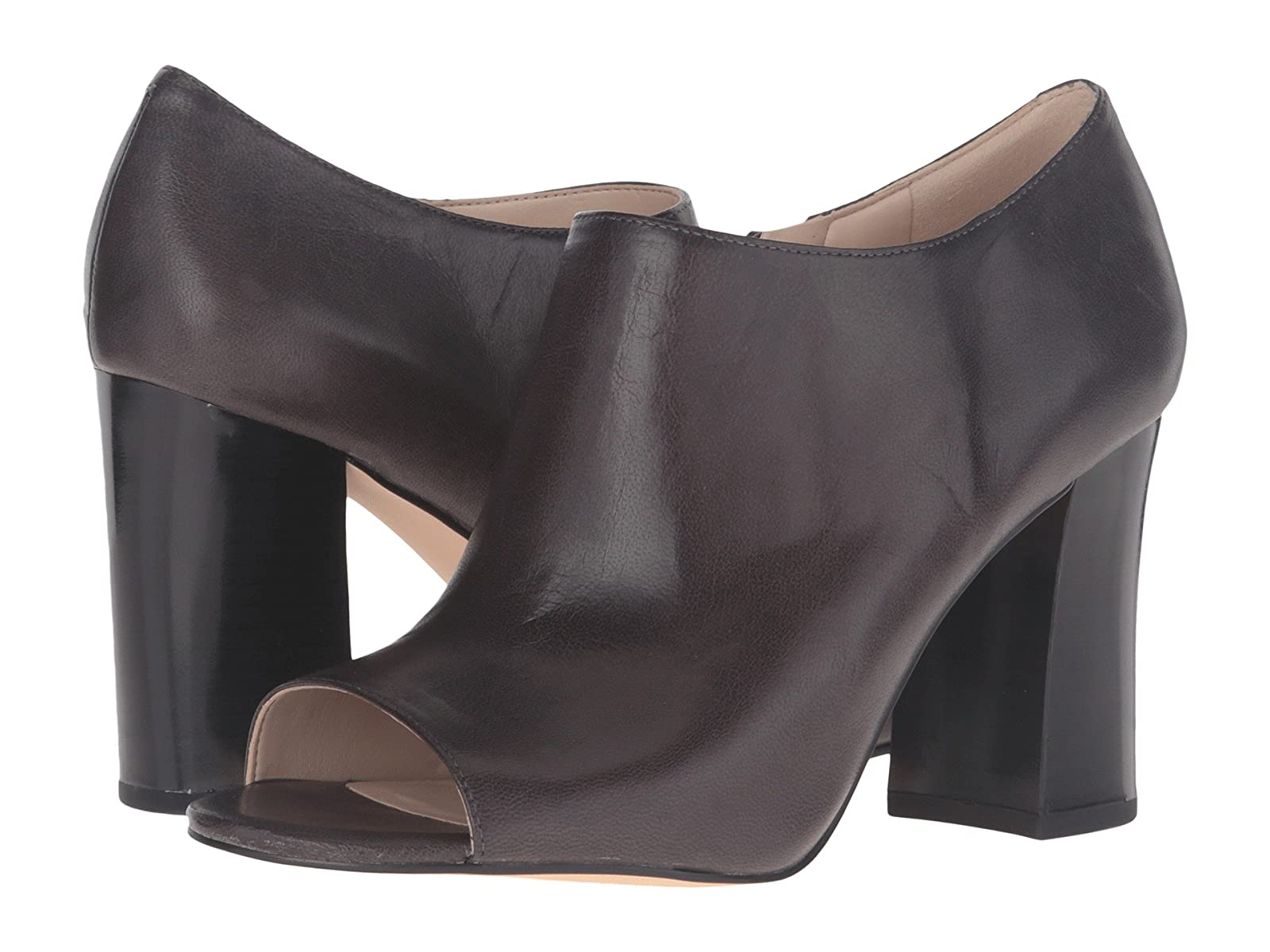Nine West BrayahCheap and distinctive eye-catching shoes