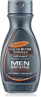 Palmer's Cocoa Butter Formula Men's Lotion 250ml