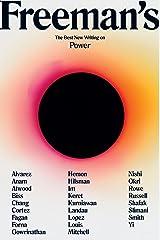 Freeman's Power Kindle Edition