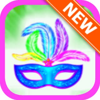 Carnival Fun new free offline games with no wifi