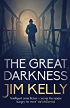 Best great general of darkness Reviews