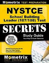 Best school building leader exam prep Reviews