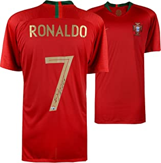 Best cristiano ronaldo authentic jersey Reviews