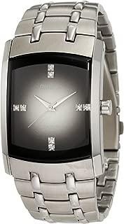 Best armitron watch with swarovski crystals Reviews
