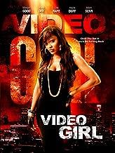 meagan good video girl