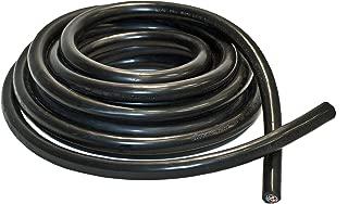 ALEKO TC71420 Heavy Duty 14 Gauge 7 Way Conductor Wire RV Trailer Cable Cord, 20'