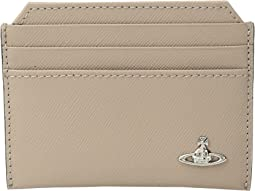 Vivienne Westwood Kent New Card Holder