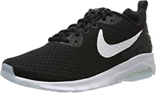 Men's Air Max Motion Low Cross Trainer