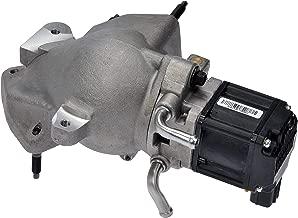 Best 5.4 egr valve Reviews